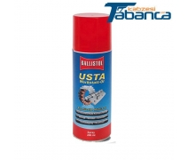 BALLİSTOL USTA SPRAY 200 ML