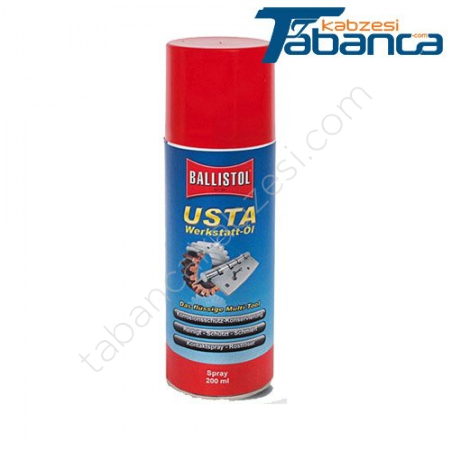 BALLISTOL-USTA-SPRAY-200-ML-resim-480.jpg
